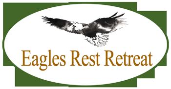 Eagles' Rest Christian Retreat House