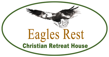Eagles' Rest Christian Retreat House